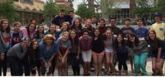 USY-High-School-Congregation-Beth-Shalom